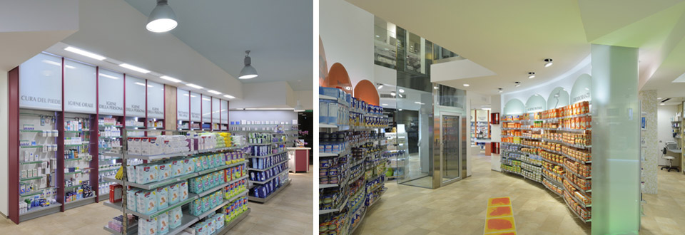 progetto-farmacia2