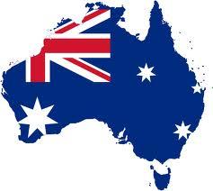 澳大利亚药店