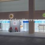 Almoosa 药店 - 沙特阿拉伯